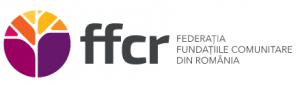 ffcr_logo
