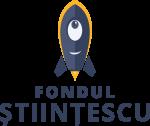 logo-stiintescu-white