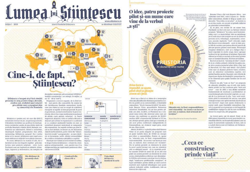 lumea-stiintescu-cover
